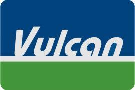 cwt-vulcan