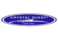 CrystalQuest