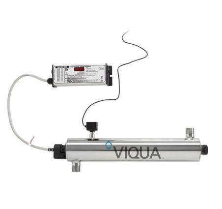 Viqua-VH410M