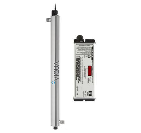 Viqua-VP950
