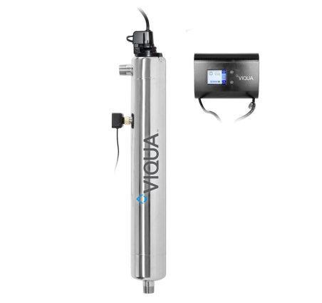 Viqua-E4-650683