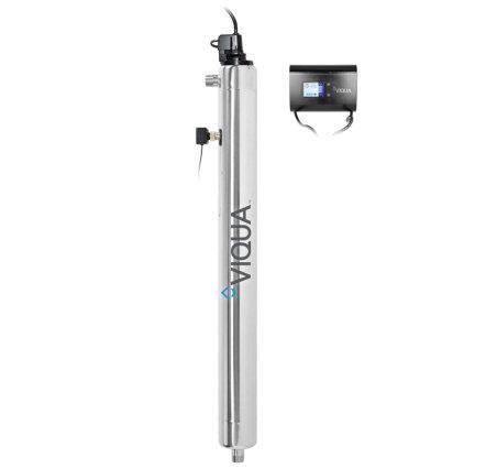 Viqua-F4-Plus-650687