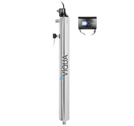 Viqua-F4-V-Plus-660044-R