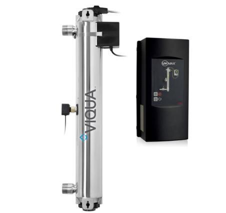 Viqua-H-Plus-650652