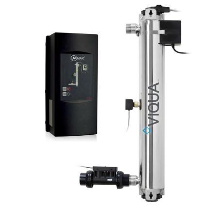 Viqua-PRO-20-650653