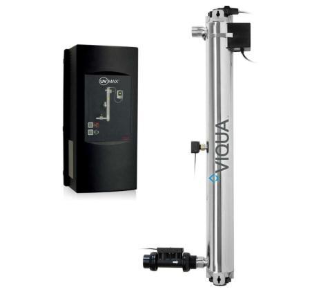 Viqua-PRO-30-650659