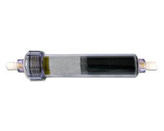 CuZnfilter-2