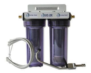 CuZnfilter-6