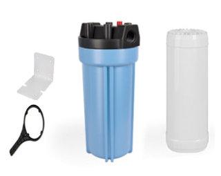 CuZn-WHBB-20WaterFilter