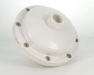 CuZnfilter-50