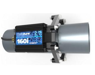 I-Range-Water-Conditioner